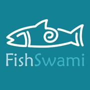 Fish Swami App